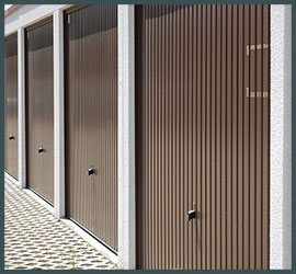 Expert Garage Doors Repair Service Las Vegas, NV 702-647-6788